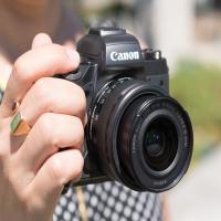 canon-esos-m5-review