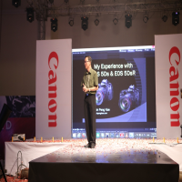 canon-uncovers-the-eos-5d-mark-iv-in-pakistan