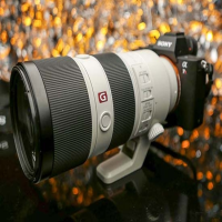 sony-unveils-price-and-release-date-for-fe-70-200mm-f2-8-gm-oss