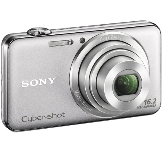 Digital Camera Specifications And Prices